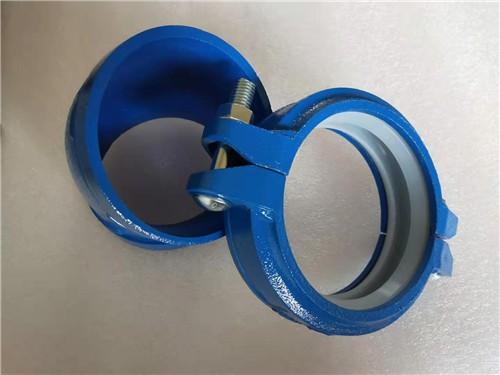 饮用水管件